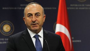 New Cavusoglu provocation: Aegean islands with indefinite sovereignty