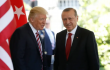 Erdogan: Extradition of Gulen to top agenda of Trump meeting