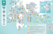 Smithsonian: This Map Shows Where in the World the U.S. Military Is Combatting Terrorism