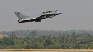 Is India ready to buy 171 Rafale fighters for a whopping $30 bln?