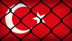 It is time to shore a collective bulwark against Turkish aggressiveness