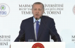 "Erdogan: ""Turkey cannot be limited to its borders"" – Which regions he said it wants"