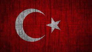 """""""The U.S. State Department has a Turkey problem""""… The source of instability in the Eastern Med"""