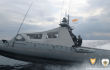 Cyprus acquires two Special Operations vessels