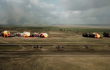 Russian military engineers celebrate 319th anniversary of foundation with impressive drill (vid)