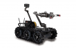 U.S. Marine Corps order for more than 140 FLIR's Centaur unmanned ground vehicles