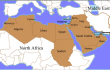 Limits to Russia's real power in the MENA region